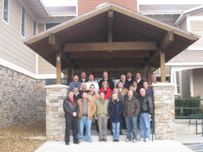 Image Result For Build Your Own Home In Michigan Pierson Gibbs Custom Home